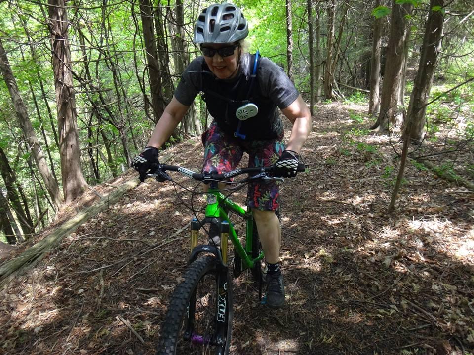 Local Trail Rides-11265090_686925931436418_3770001380341364165_n.jpg
