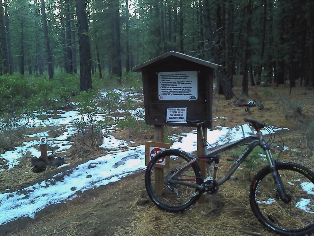 Bend trails this weekend?-112711whoops.jpg