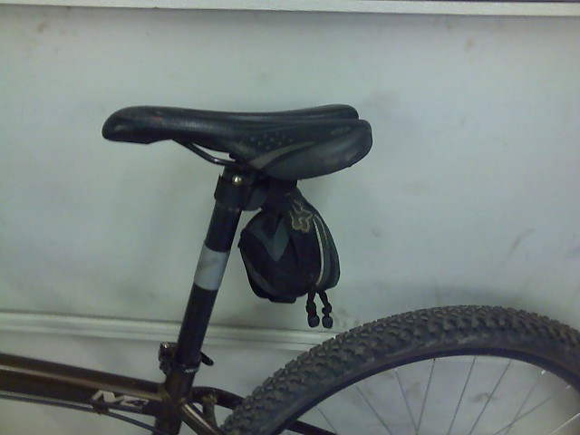 Bike Bag not Ball Sack-1128091644a.jpg
