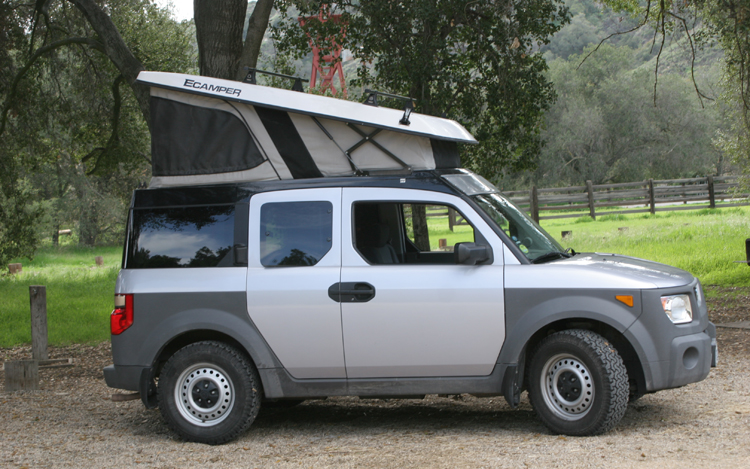 Great biking vehicle thats not a Taco? k budget...-112_0904_20z-honda_element_camper-side_view.jpg