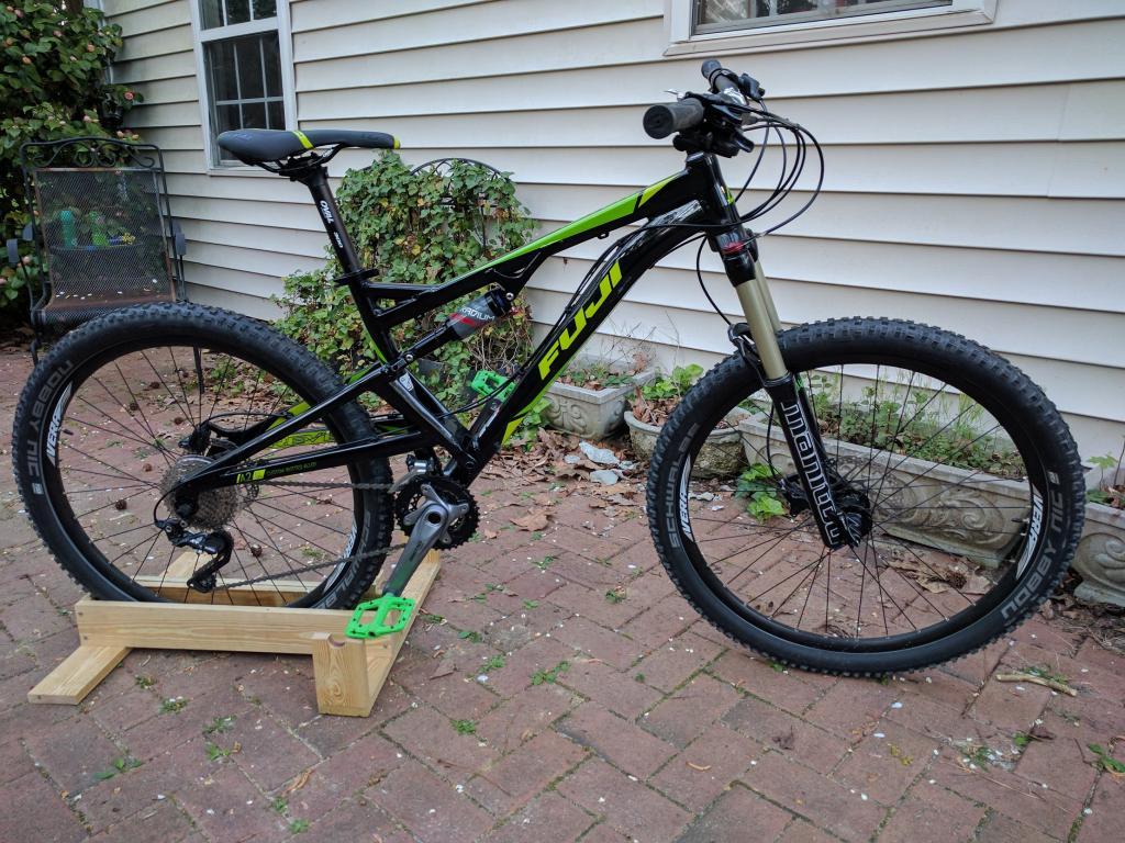 Which bike would you choose?-1130456d1491535519-fuji-reveal-1-1-would-like-some-opinions-img_20170402_1858061.jpg