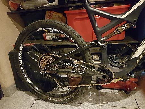 Name:  1138071d1495244996t-diy-upgrade-sram-1x11-eagle-1x12-mini-group-2015-specialized-stumpjumper-fsr.jpg