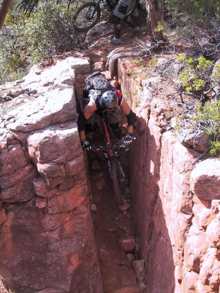 Sedona Trails Ranked ...-114-1458_img.jpg