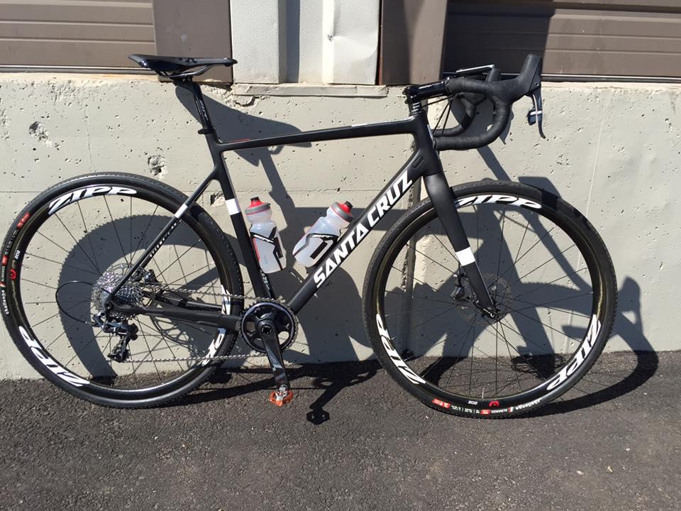 Niner BSB9 RDO cyclocross bike review-11425260_10153405817064723_2729086834444032030_n.jpg