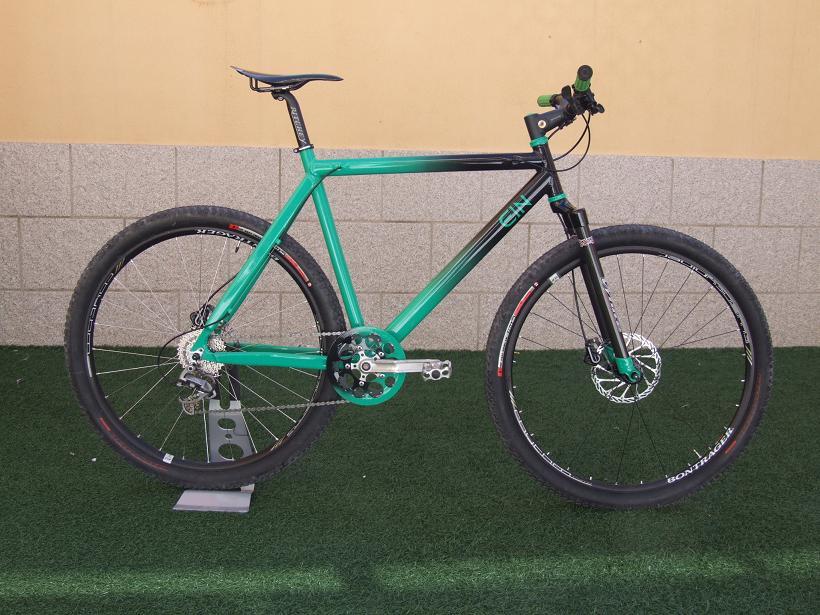 ein? Bike 29er-115.jpg