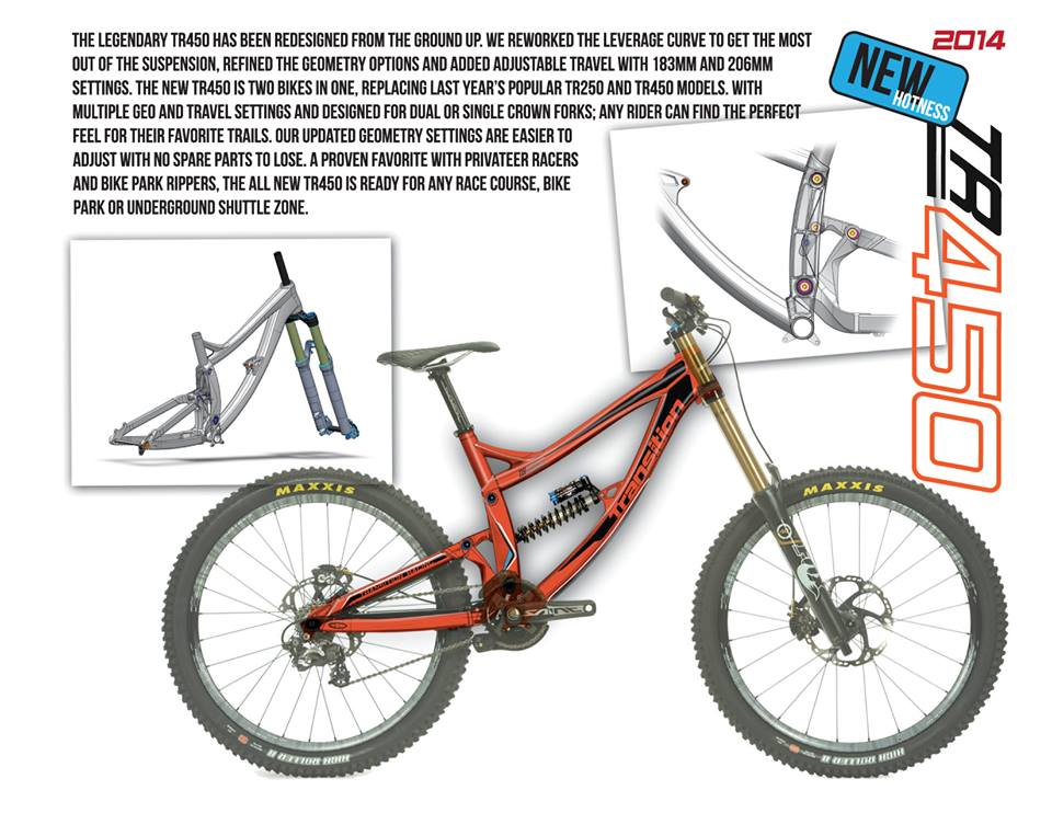 rumours on new Bikes 2014-1150918_10151860470592387_1269763033_n.jpg