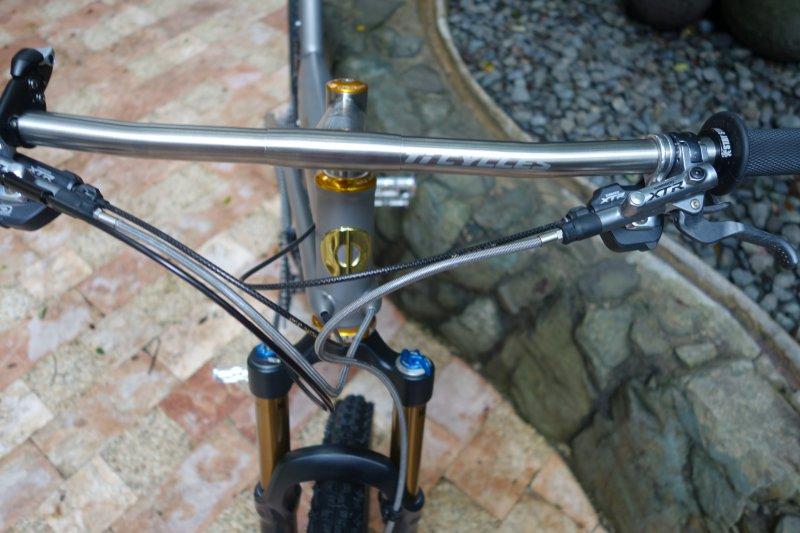 2015 Castellano Bow Ti 29er-1159__1441982318_49424.jpg