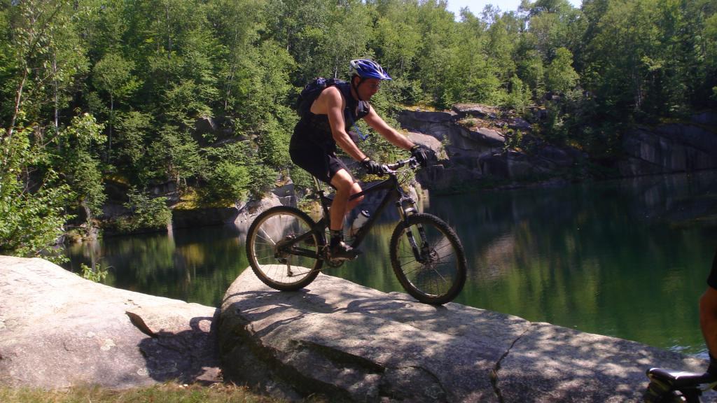 Vermont Mtn Bike Festival.....-116.jpg