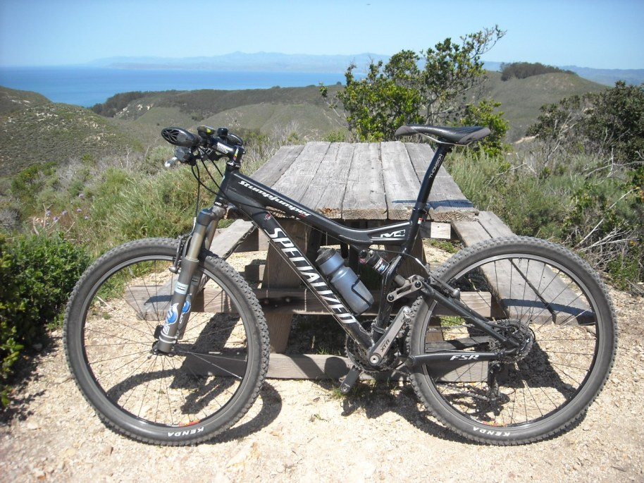 """The """"all about bikes only thread"""" in the """"no bike discussion"""" forum page-116.jpg"""