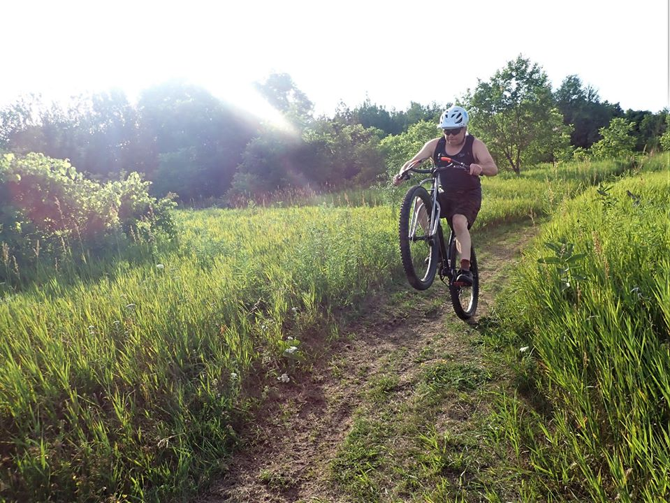 did you ride today?-116183216_2757770021134098_6174788234792065595_o.jpg