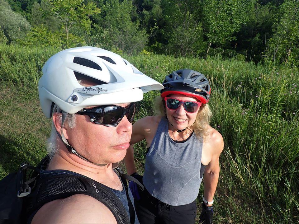 Local Trail Rides-116197981_2757778067799960_4180569584968783662_o.jpg