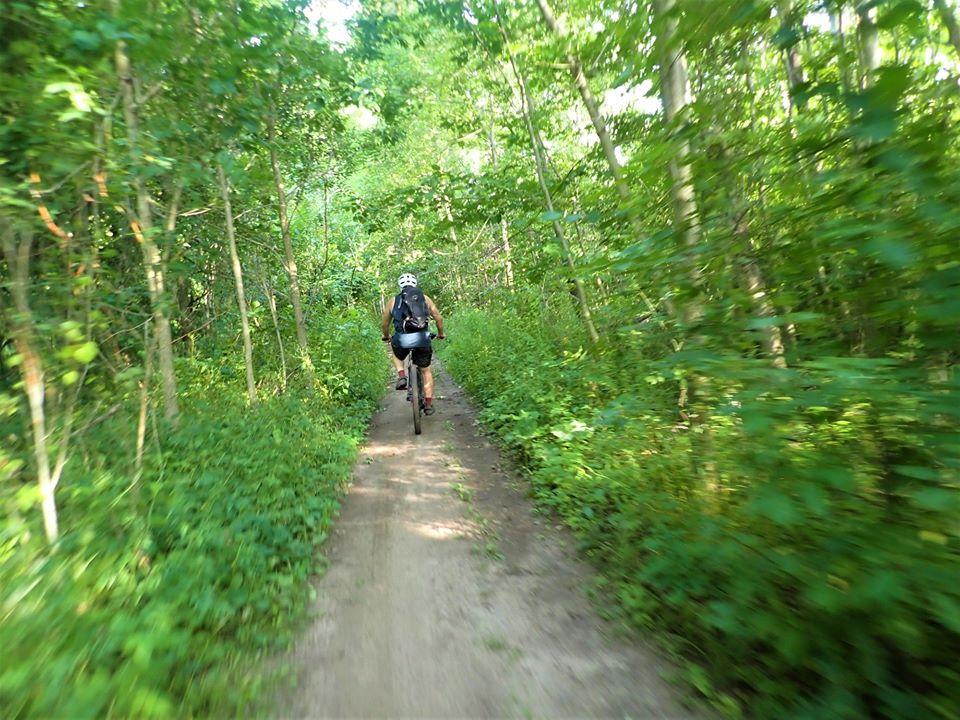 Local Trail Rides-116266793_2757780871133013_1958460588830636431_o.jpg