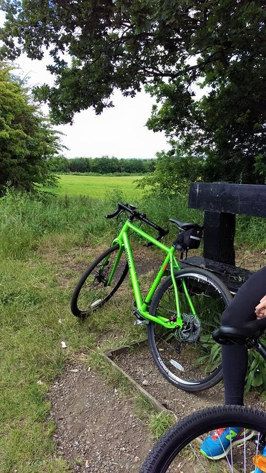 Cross Bikes on Singletrack - Post Your Photos-11665562_984011501629898_7633998675942362849_n.jpg