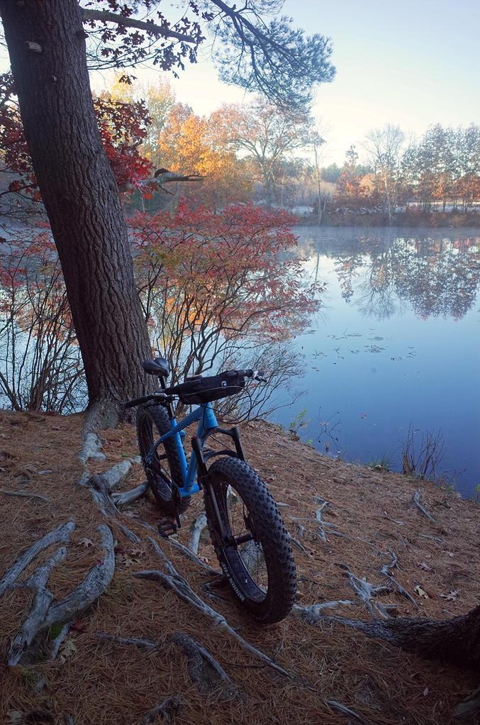 Camera for Fat Biking?-1166639d1510274626-daily-fatbike-pic-thread-gr001-3607_wozo-pond-1024.jpg