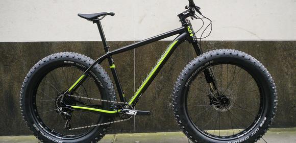 New Scott fat bike: Big Jon-11671-fatcaad-1.jpg
