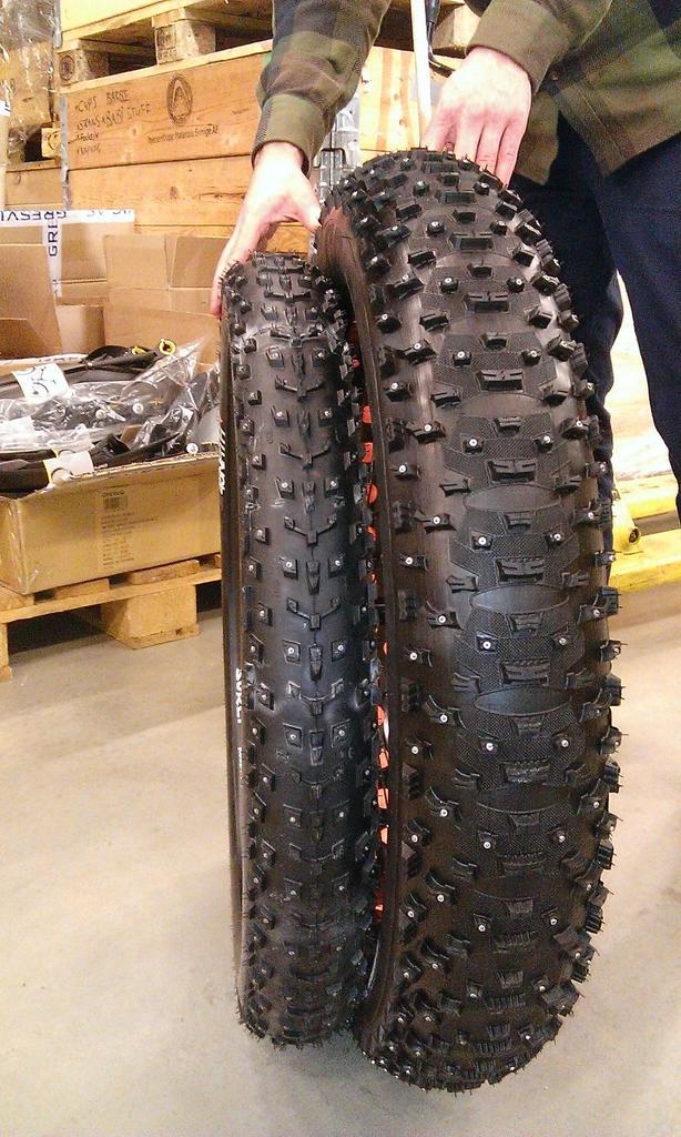 Favorite all around tire-1170205d1512149520-winterbike-2017-year-3xl-tire-vs-d4.jpg