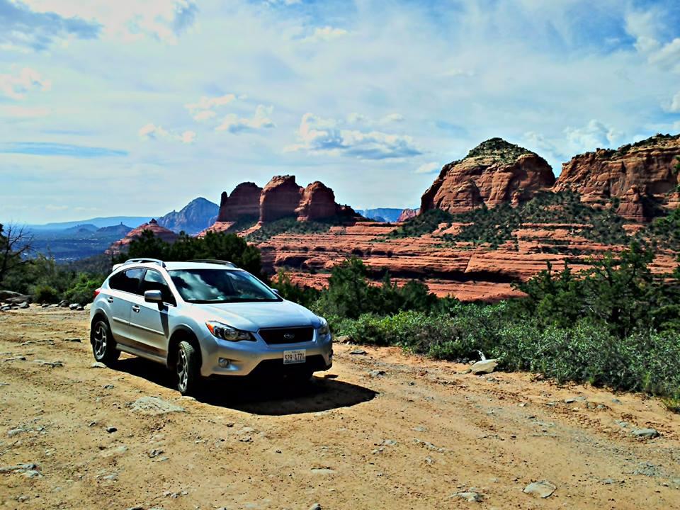 Subaru XV Crosstrek-1170651_10151654764362875_1567026488_n.jpg