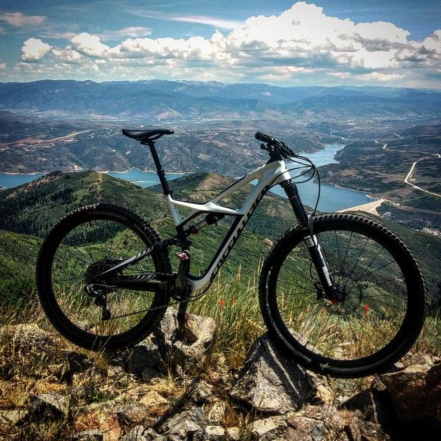 Post Pictures of your 29er-11707776_10207520301349937_8964677049981676809_n.jpg