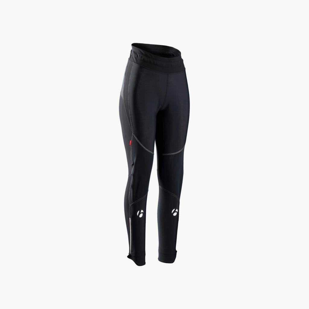 What is thw latest riding gear you purchased?-11707_a_1_rxl_softshell_womens_tight.jpg