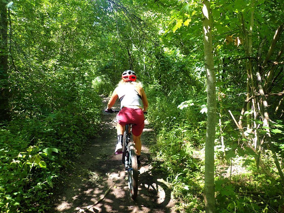 Local Trail Rides-117081887_2768430846734682_3405234185060189484_o.jpg