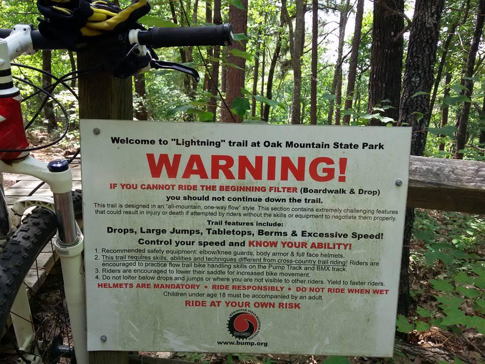 Bike + trail marker pics-11709630_10206921889308791_2722743133668442107_n.jpg