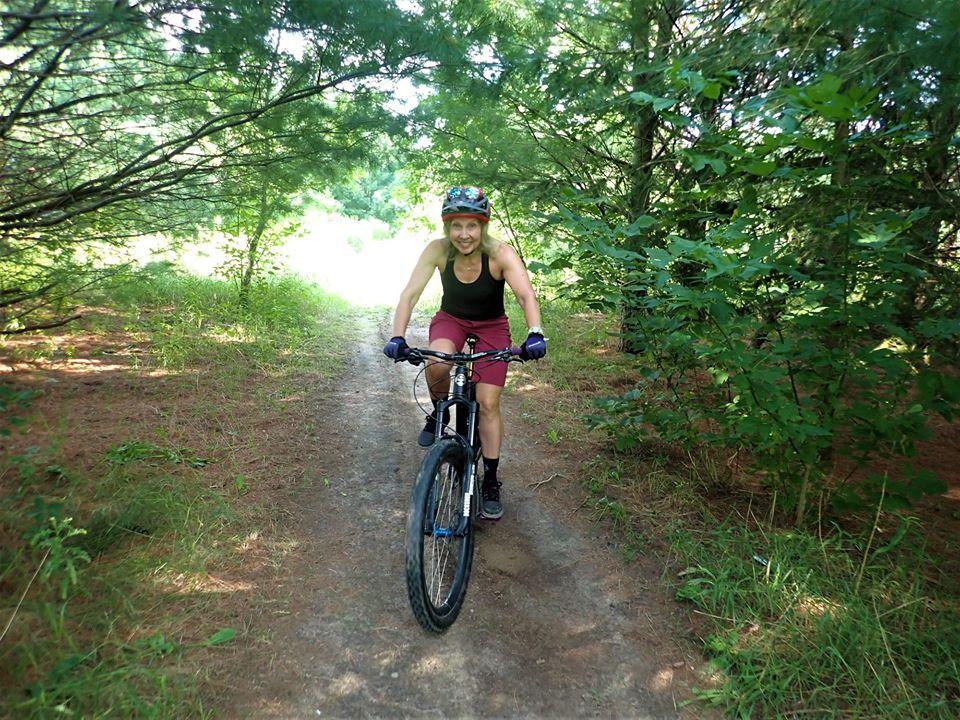 Local Trail Rides-117104803_2771038949807205_7406747192661956672_o.jpg