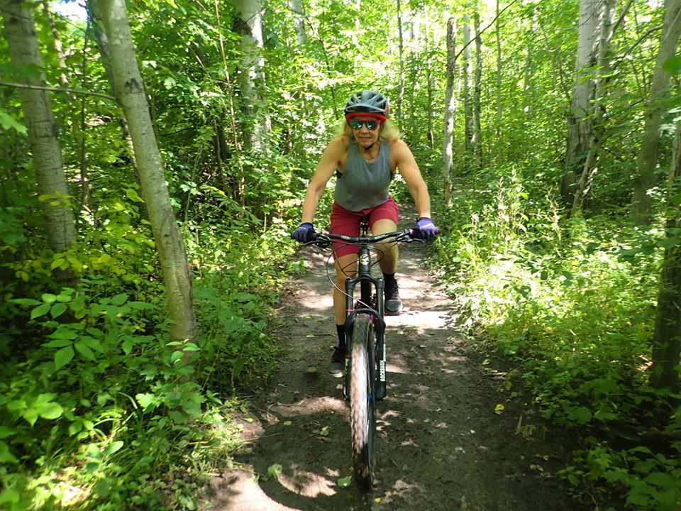 did you ride today?-117235165_2767492623495171_7830808024135197007_o.jpg