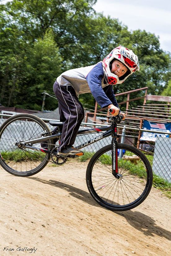 Kid's Mountain or Road Bike Ride Picture Thread-11741262_10155796744040282_4774532406579490748_o.jpg