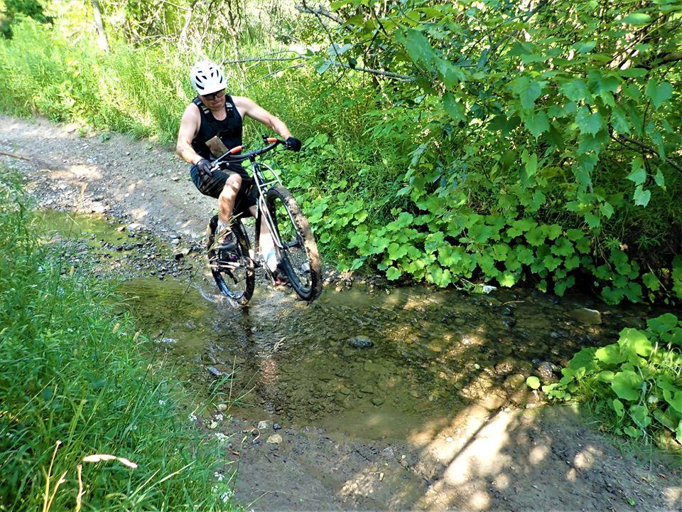 Local Trail Rides-117429208_2771028476474919_4207189451666470413_o.jpg