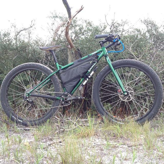 Make Your Own Bikepacking gear-11750641_902709743128538_5607829319950163583_n.jpg
