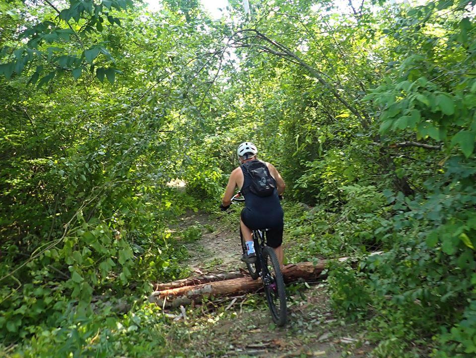 Local Trail Rides-117591431_2771029099808190_1134590840341312160_o.jpg