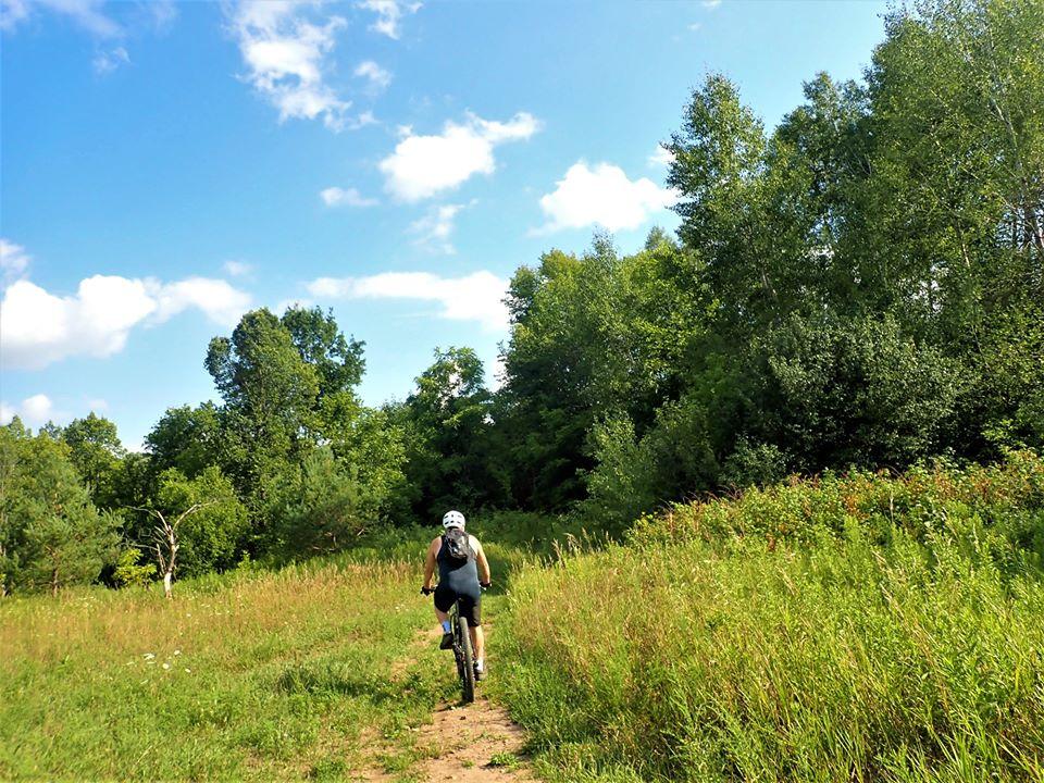 Local Trail Rides-117626432_2771068363137597_5527627796780050761_o.jpg