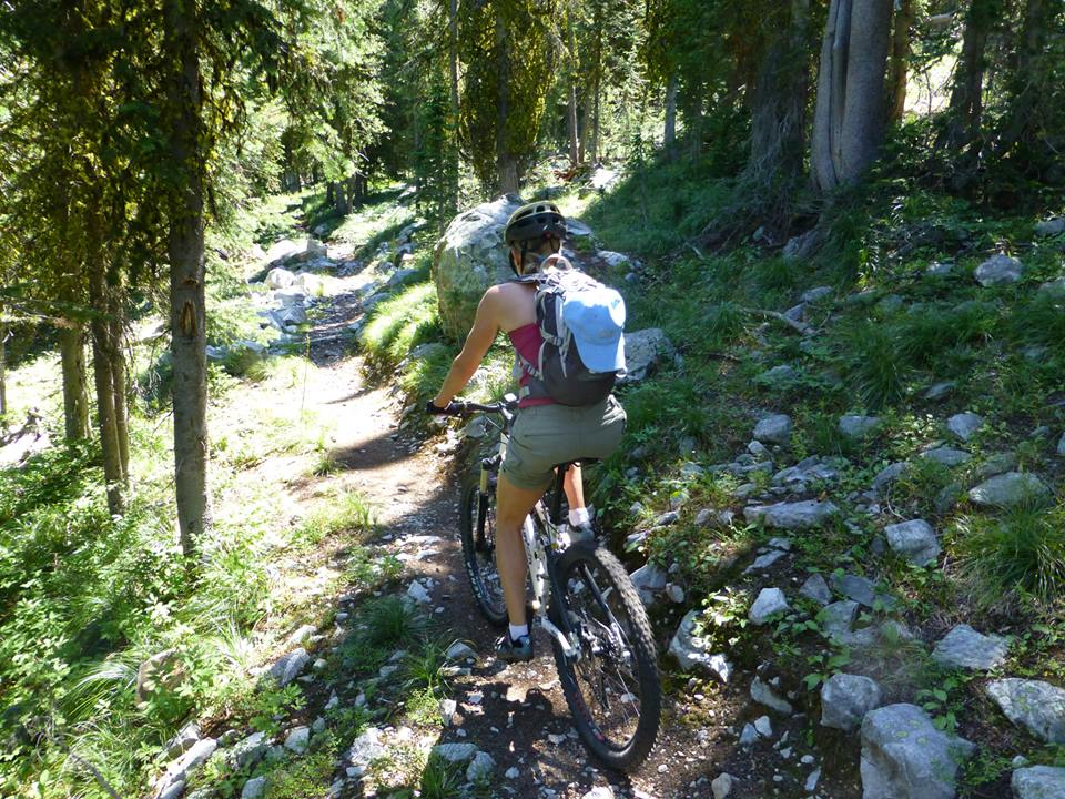 Suggestions of good trails near Salmon and Missoula-1176347_10151764292852348_48791009_n.jpg
