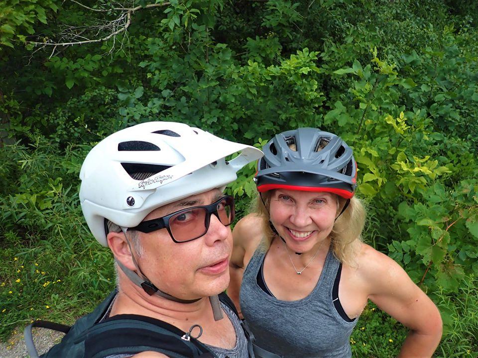 Local Trail Rides-117719363_2777583969152703_1716732130562080439_o.jpg