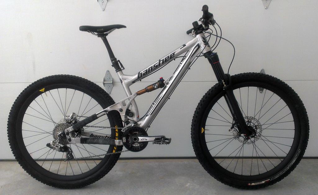 XPOST: Stolen Bike! BOLO!-1177276-stolen-bikes-bolo-prime1.jpg