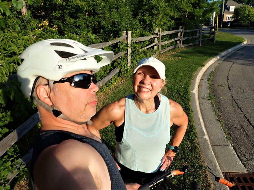 Local Trail Rides-117810874_2774722999438800_4356003166967971432_o.jpg