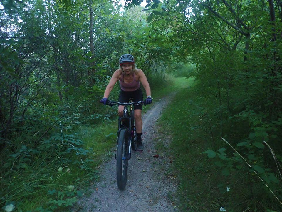 Local Trail Rides-117817989_2776756535902113_1068352633525487934_o.jpg