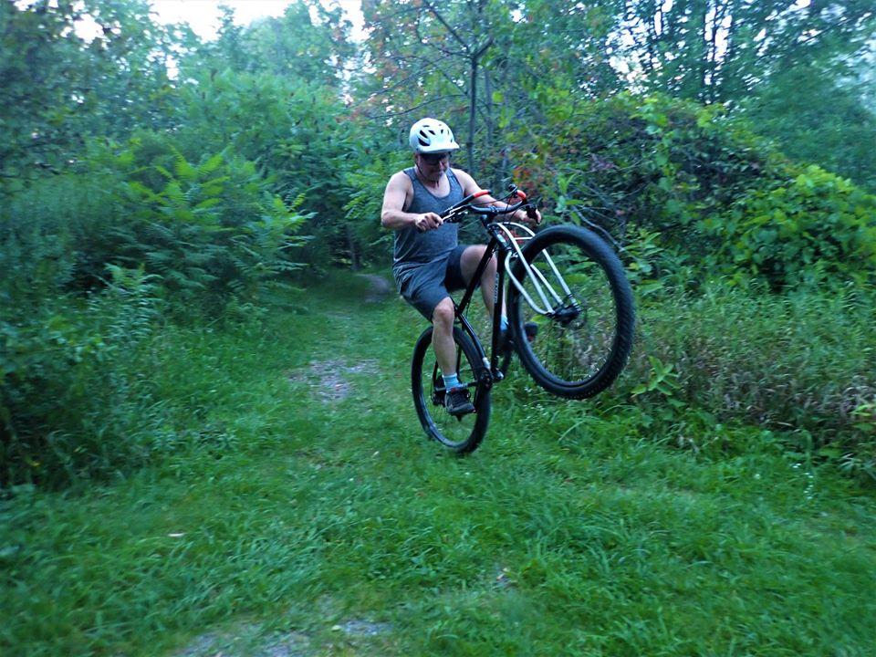 Local Trail Rides-117904059_2776752735902493_315323290457187975_o.jpg