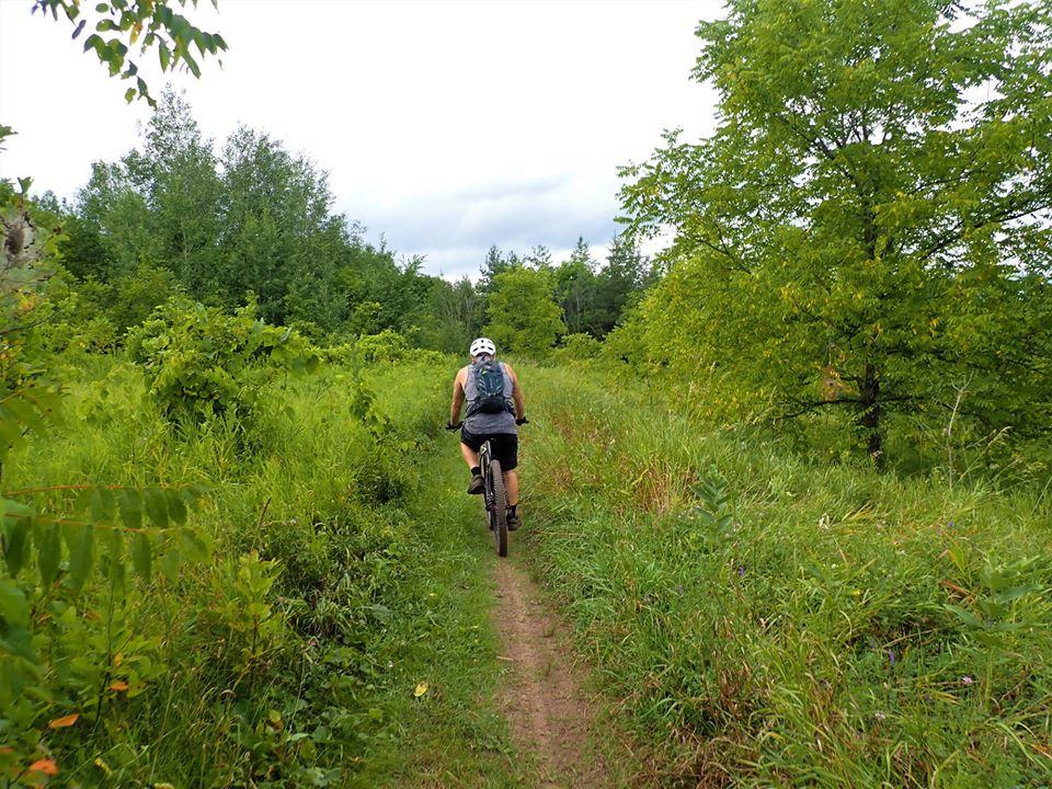 Local Trail Rides-117936434_2777612292483204_2950551783256426169_o.jpg