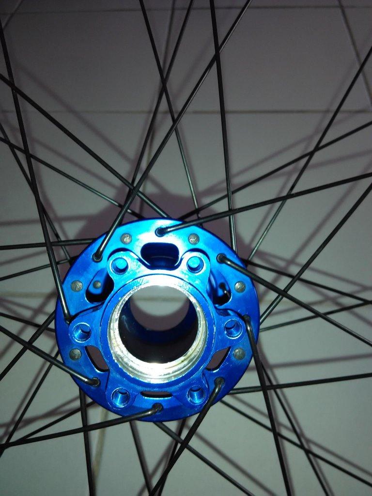 Koozer hubs, 72 POE @ under -11794488_10153459003954431_3935853902128435372_o.jpg