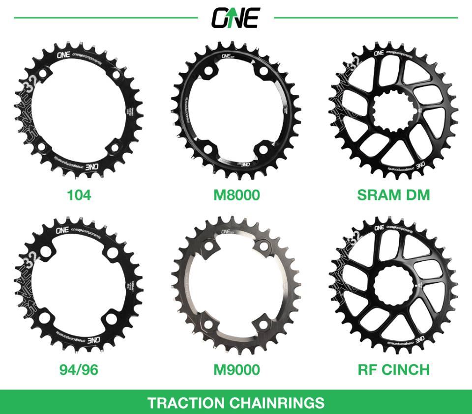 Oval vs asymmetric rings-11811408_1680844092147620_1989133752536194156_n.jpg