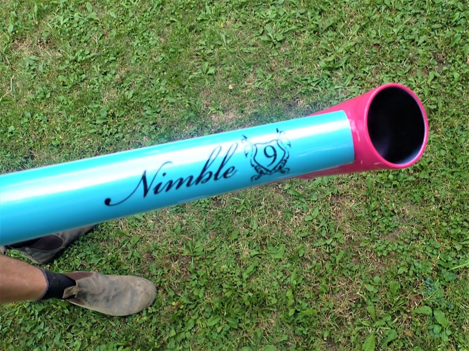 2020 Canfield Nimble 9 Unveiled! Pre-orders, Black Friday pricing and more!-118137420_2778663515711415_515085850738738934_o.jpg