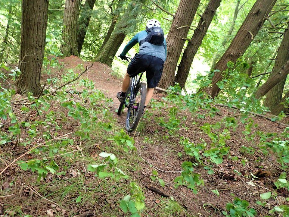 Local Trail Rides-118275783_2790100957901004_8043300402582177536_o.jpg