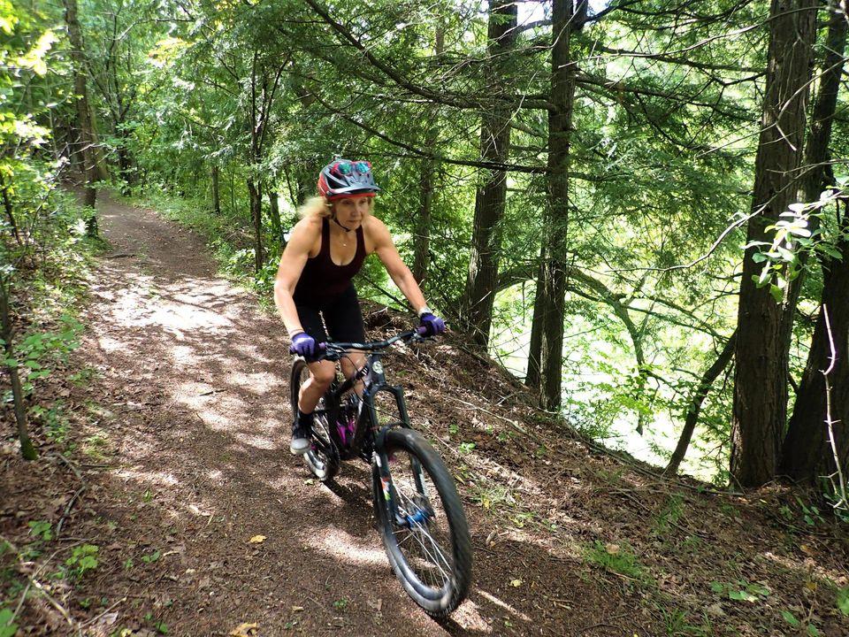Local Trail Rides-118293956_2790107424567024_3687434261763593189_o.jpg