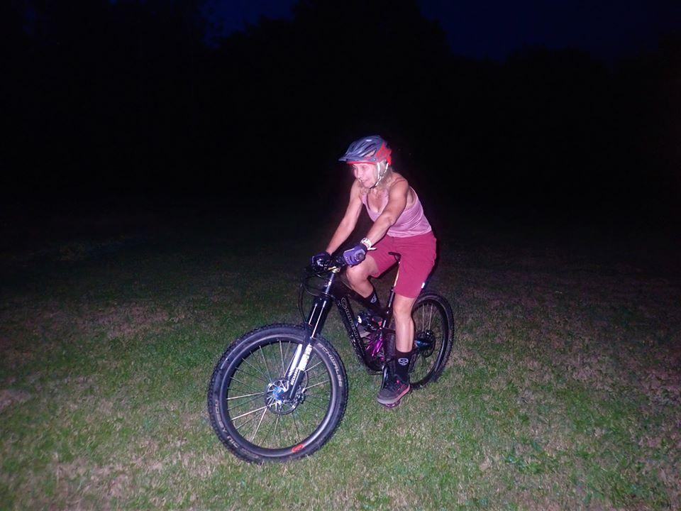 Local Trail Rides-118306828_2783462225231544_8766447512861885226_o.jpg