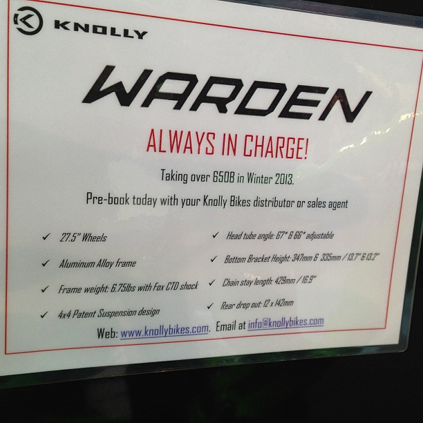 knolly WARDEN-1185042_10151542609861688_1512619598_n.jpg