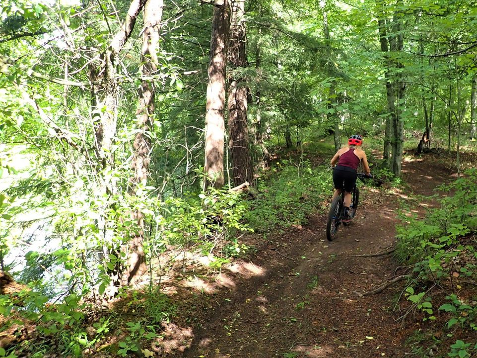 Local Trail Rides-118629057_2790108257900274_8375994241269047373_o.jpg