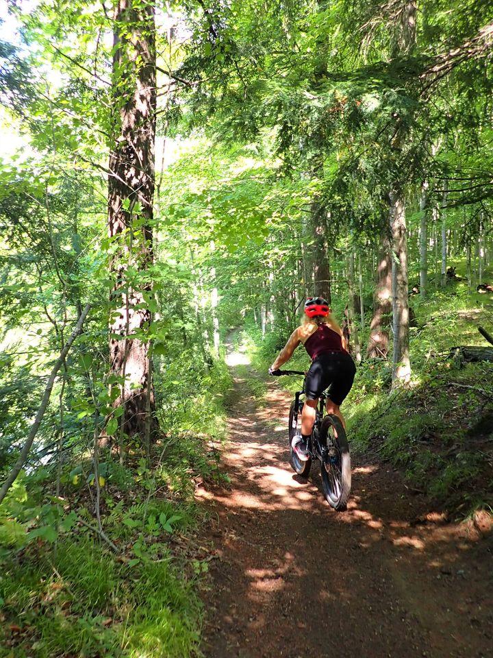 Local Trail Rides-118629057_2790109697900130_3861340615279112752_o.jpg