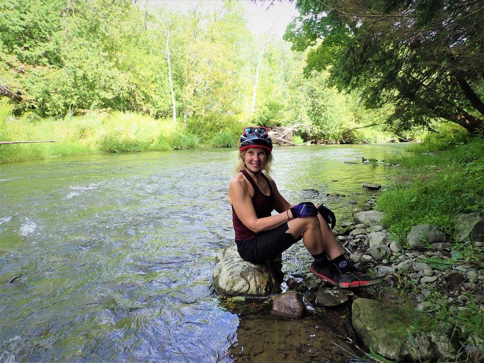 Local Trail Rides-118647285_2790113817899718_644618098896166699_o.jpg