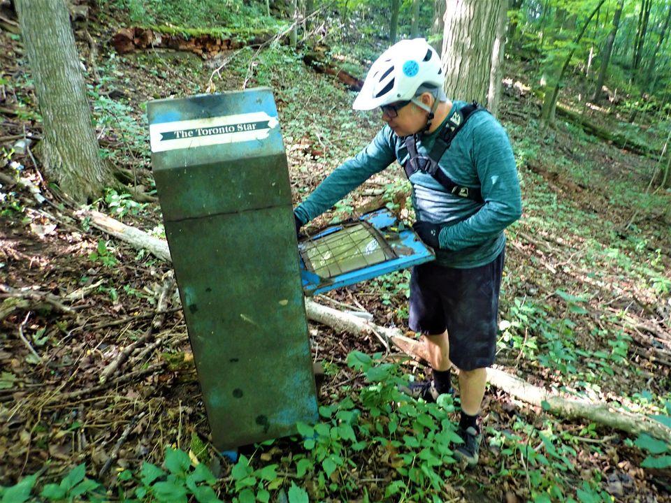 Local Trail Rides-118651293_2790120101232423_4070996293301317083_o.jpg